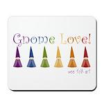 Gnome-Love.gif Mousepad