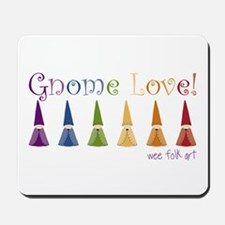 Gnome-Love.gif Mousepad