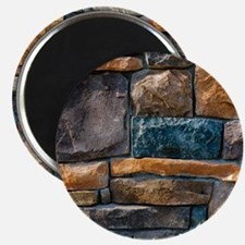 Stone Wall Magnets