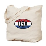 United states Totes & Shopping Bags