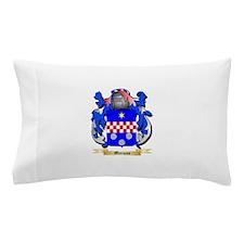 Marque Pillow Case