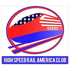 HSRAC Poster