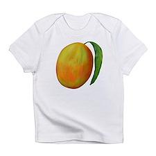Cool Mangos Infant T-Shirt