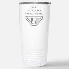 Pitch Perfect DSM Travel Mug