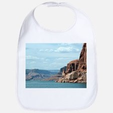 Lake Powell, Glen Canyon, Arizona, USA 6 Bib