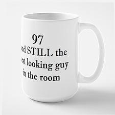 97 still best looking 2 Mugs