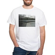 Cute Ref Shirt