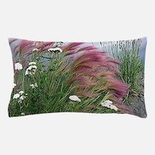 Lavender Delight Pillow Case