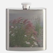 Lavender Delight Flask