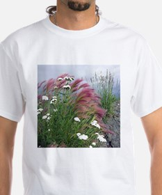 Lavender Delight T-Shirt