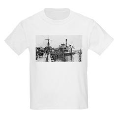 1920s - West End Kids T-Shirt