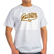 Cute Oak T-Shirt