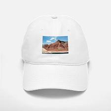 Lake Powell, Glen Canyon, Arizona, USA 5 Baseball Baseball Cap