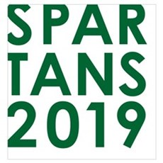 SPARTANS2019 Poster