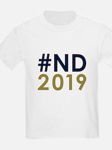 UCLA2019 T-Shirt
