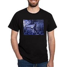 Marilyn Monroe in Palm Springs T-Shirt