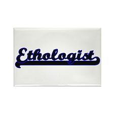 Ethologist Classic Job Design Magnets