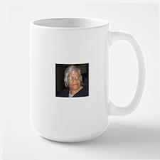 Iena Taylor Mugs