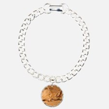 Fennec Fox Bracelet