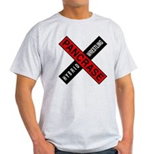 Unique Logos T-Shirt