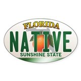 Florida native 10 Pack