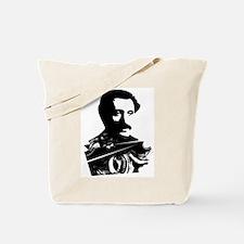 Arshile Gorky Tote Bag