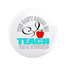 Pre-k teacher Button