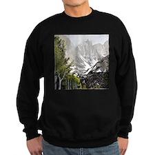 Great Basin National Park Sweatshirt