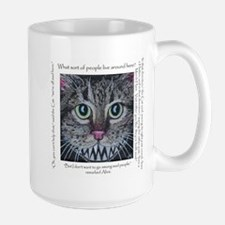 cheshire cat for shirt.jpg Mugs