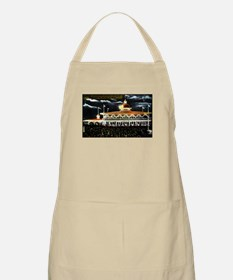 Tranchina's West End c. 1900 BBQ Apron