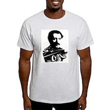 Arshile Gorky T-Shirt