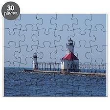 St. Joseph Puzzle
