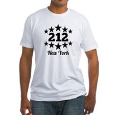 212 New York T-Shirt