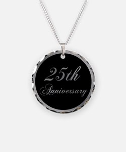 25th Wedding Anniversary Jewelry Ideas : 25th Wedding Anniversary Jewelry 25th Wedding Anniversary Designs ...