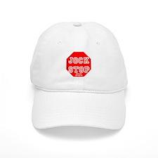 Jock Stop Sports Bar Baseball Baseball Cap