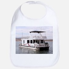 Houseboat, Lake Powell, Arizona, USA 9 Bib