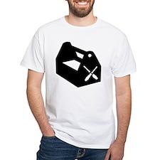 Toolbox Shirt
