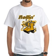 Rollin' Shirt