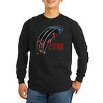 Got Treats Long Sleeve Dark T-Shirt