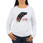 Got Treats Women's Long Sleeve T-Shirt