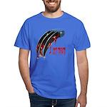 Got Treats Dark T-Shirt