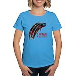 Got Treats Women's Dark T-Shirt