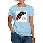 Got Treats Women's Light T-Shirt