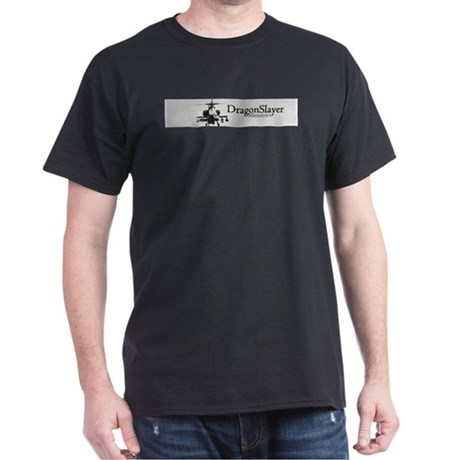 apache_image T-Shirt