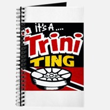 TRINI THING.png Journal