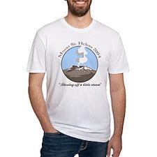 mtsthelens T-Shirt