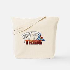 PIP TRIBE Tote Bag