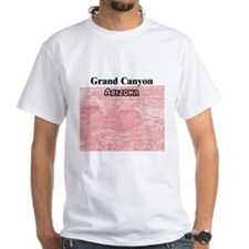 Grand Canyon Shirt