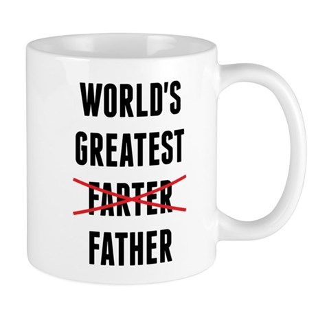 Coffee Mugs For Dad