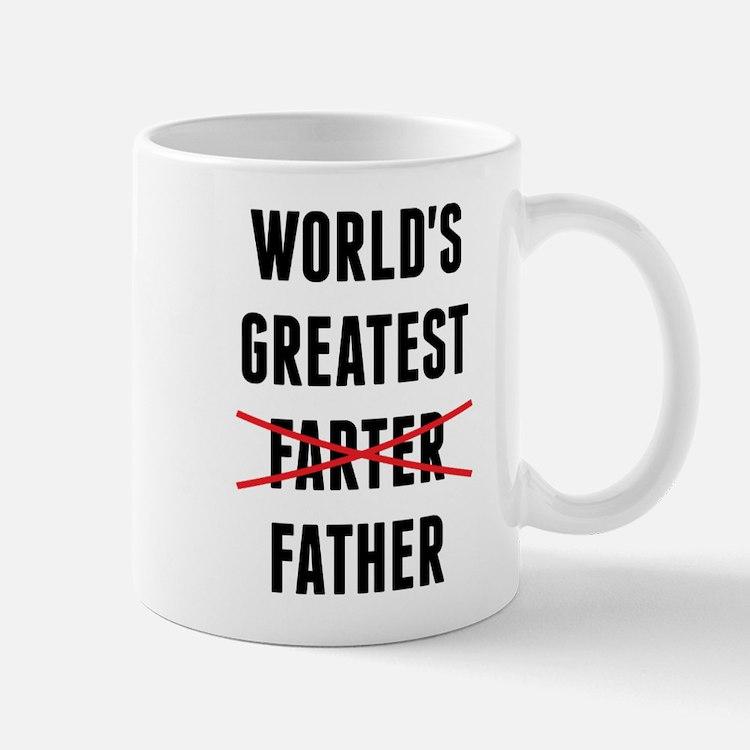 Best Dad Coffee Mugs Best Dad Travel Mugs Cafepress